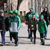 20140317_121521 - 0030 - 2014 Saint Patrick's Day Parade