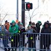 20140317_130845 - 0262 - 2014 Saint Patrick's Day Parade