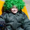 20140317_121721 - 0036 - 2014 Saint Patrick's Day Parade