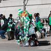 20140317_120606 - 0005 - 2014 Saint Patrick's Day Parade