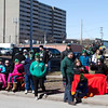 20140317_130600 - 0205 - 2014 Saint Patrick's Day Parade
