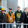 20140317_120402 - 0004 - 2014 Saint Patrick's Day Parade