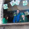 20140317_120630 - 0006 - 2014 Saint Patrick's Day Parade