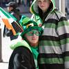 20140317_121155 - 0023 - 2014 Saint Patrick's Day Parade