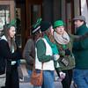20140317_120704 - 0007 - 2014 Saint Patrick's Day Parade