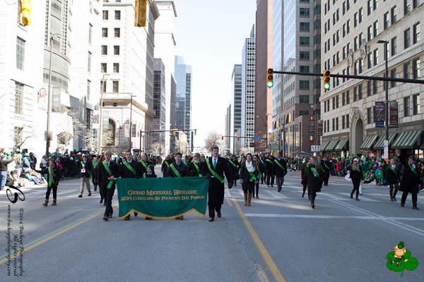 20140317_131911 - 0316 - 2014 Saint Patrick's Day Parade