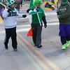 20140317_144301 - 1324 - 2014 Saint Patrick's Day Parade