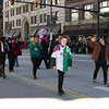 20140317_131957 - 0323 - 2014 Saint Patrick's Day Parade