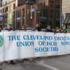 20140317_134421 - 0612 - 2014 Saint Patrick's Day Parade