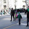 20140317_131931 - 0320 - 2014 Saint Patrick's Day Parade