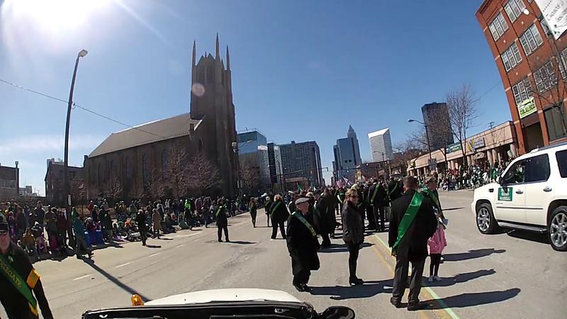 20140317_131546 - 0295 - 2014 Saint Patrick's Day Parade