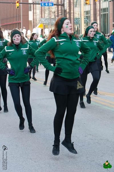 20140317_142020 - 1030 - 2014 Saint Patrick's Day Parade