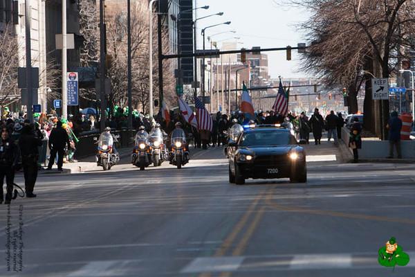 20140317_131655 - 0300 - 2014 Saint Patrick's Day Parade