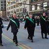 20140317_132015 - 0327 - 2014 Saint Patrick's Day Parade