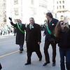 20140317_131928 - 0319 - 2014 Saint Patrick's Day Parade