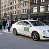 20140317_131943 - 0322 - 2014 Saint Patrick's Day Parade