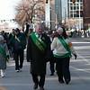 20140317_132101 - 0333 - 2014 Saint Patrick's Day Parade