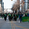 20140317_132046 - 0329 - 2014 Saint Patrick's Day Parade