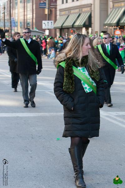 20140317_131918 - 0317 - 2014 Saint Patrick's Day Parade