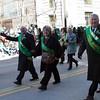 20140317_132116 - 0335 - 2014 Saint Patrick's Day Parade