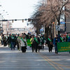 20140317_132031 - 0328 - 2014 Saint Patrick's Day Parade