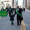 20140317_132120 - 0336 - 2014 Saint Patrick's Day Parade