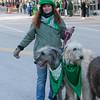 20140317_141636 - 1002 - 2014 Saint Patrick's Day Parade
