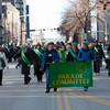 20140317_132052 - 0331 - 2014 Saint Patrick's Day Parade