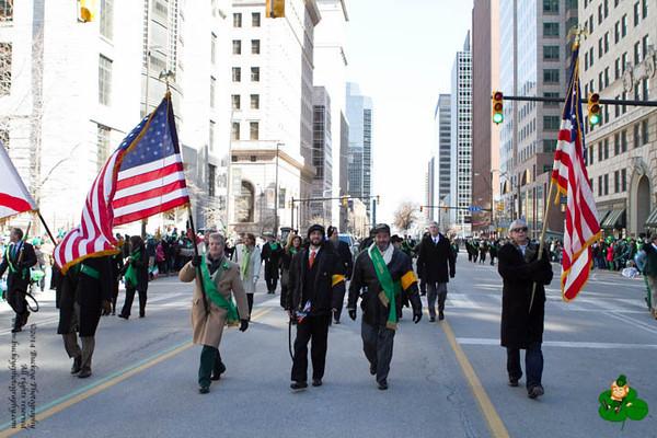 20140317_131846 - 0312 - 2014 Saint Patrick's Day Parade