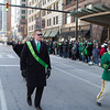 20140317_131925 - 0318 - 2014 Saint Patrick's Day Parade