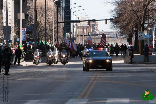 20140317_131655 - 0299 - 2014 Saint Patrick's Day Parade