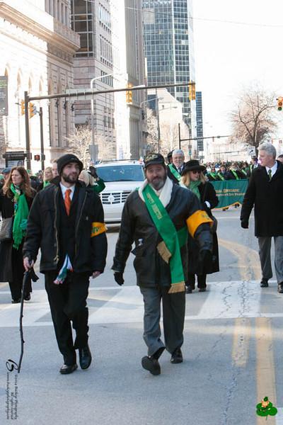 20140317_131841 - 0310 - 2014 Saint Patrick's Day Parade