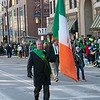 20140317_131840 - 0308 - 2014 Saint Patrick's Day Parade