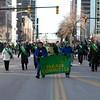 20140317_132055 - 0332 - 2014 Saint Patrick's Day Parade