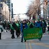 20140317_132052 - 0330 - 2014 Saint Patrick's Day Parade