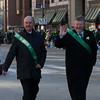 20140317_132013 - 0326 - 2014 Saint Patrick's Day Parade