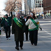 20140317_132101 - 0334 - 2014 Saint Patrick's Day Parade