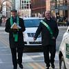 20140317_132008 - 0325 - 2014 Saint Patrick's Day Parade