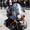 20150317_130928 - 0139 - Saint Patrick's Day Parade_PROOF