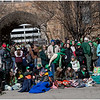 20150317_130533 - 0122 - Saint Patrick's Day Parade_PROOF