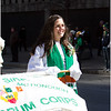 20150317_133345 - 0465 - Saint Patrick's Day Parade_PROOF