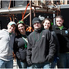20150317_130659 - 0127 - Saint Patrick's Day Parade_PROOF