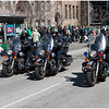 20150317_130526 - 0120 - Saint Patrick's Day Parade_PROOF