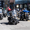 20150317_141453 - 1002 - Saint Patrick's Day Parade_PROOF