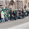 20150317_130538 - 0124 - Saint Patrick's Day Parade_PROOF
