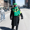 20150317_130718 - 0129 - Saint Patrick's Day Parade_PROOF