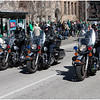 20150317_130526 - 0121 - Saint Patrick's Day Parade_PROOF
