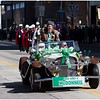 20150317_134559 - 0612 - Saint Patrick's Day Parade_PROOF