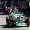 20150317_134559 - 0612 - Saint Patrick's Day Parade_PROOF
