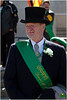20150317_124730 - 0005 - Saint Patrick's Day Parade_PROOF